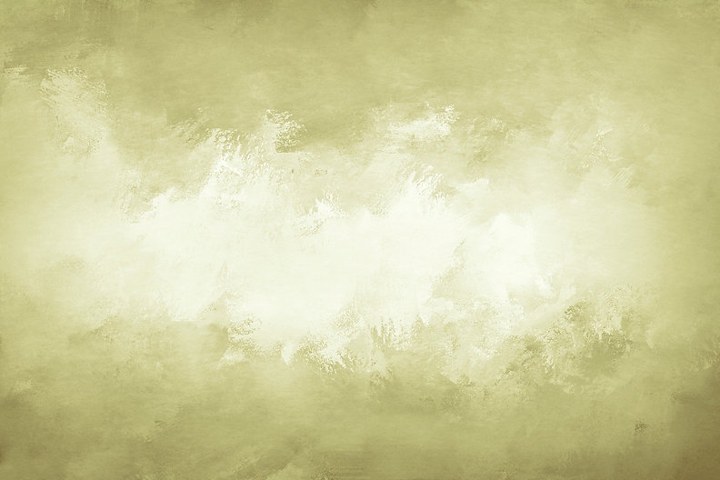 texture-2150588_1920.jpg