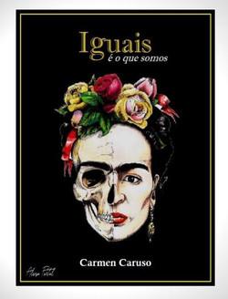 Iguais_é_o_Que_Somos_-_Carmen_Caruso