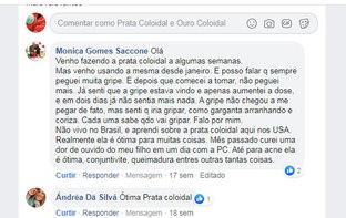 depoimento_mônica_facebook.JPG