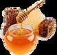 kisspng-honey-flavor-honey-png-transpare