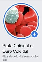 Página_Naturals_Brazil.JPG