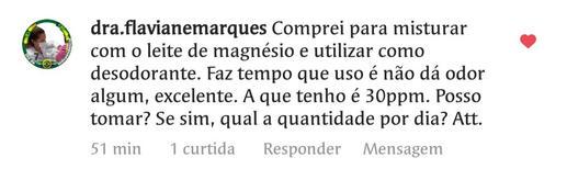 Depoimento Dra Flaviane Marques.jpg