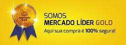 Mercado-Livre-Gold.jpg
