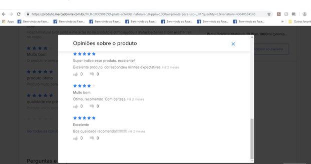 opinião_prata_coloidal_10ppm_4.JPG