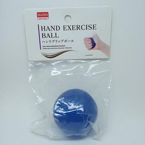 Bolas para Exercícios de Mão Aperto Tensão