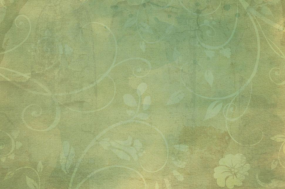 vintage-1713379_1920.jpg