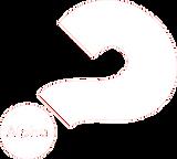 alpha-white-logo-transparent-background.
