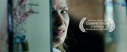 'SAFARI' Cannes