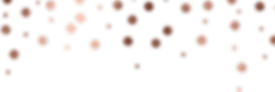 Rose gold dots.png