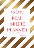 30 Day Real Selfie Planner (Digital).png