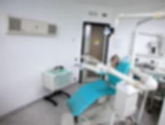 FAN dental studio.jpg