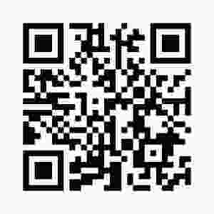 """Вы можете сканировать этот QR-код, для быстрого доступа в раздел """"Презентации""""."""