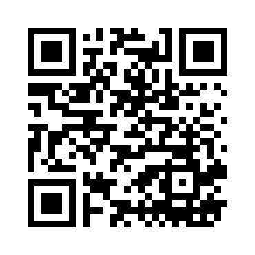 """Вы можете сканировать этот QR-код, для быстрого доступа в раздел """"Буклеты""""."""