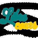 Logo couleurs sans contour.png