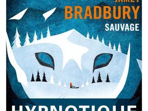 Sauvage - James Bradbury