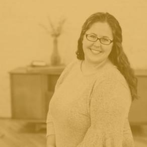 Community Spotlight: Cassie Enciso