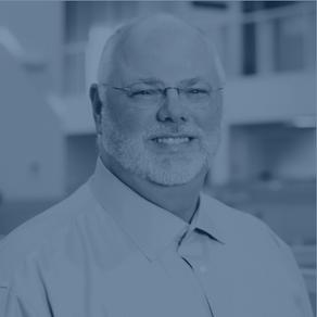 Community Spotlight: Mike Kunkle