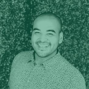 Community Spotlight: Michael Tristan