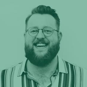 Community Spotlight: Kyle Pickett