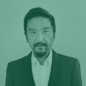 Community Spotlight: John Hsieh