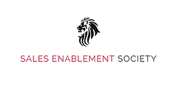 sales-enablement-society.png