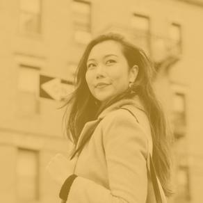 Community Spotlight: Kaila Lim
