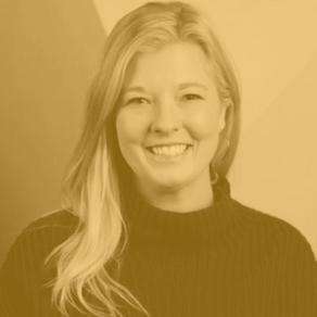 Community Spotlight: Meredith Dowd