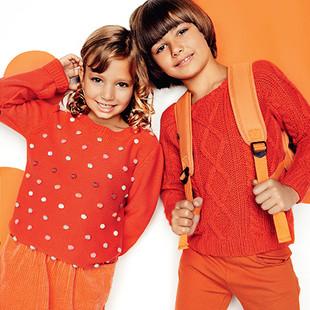 Studio Fashion Shoot // SHOP 4 KIDS AUSTRALIA