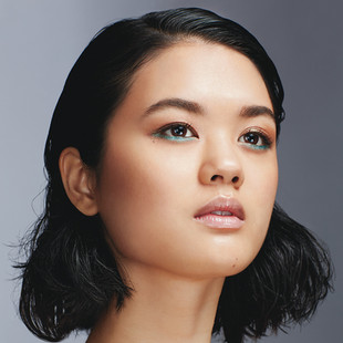 Amanda Chan | MELINDA CARTMER PHOTOGRAPHY