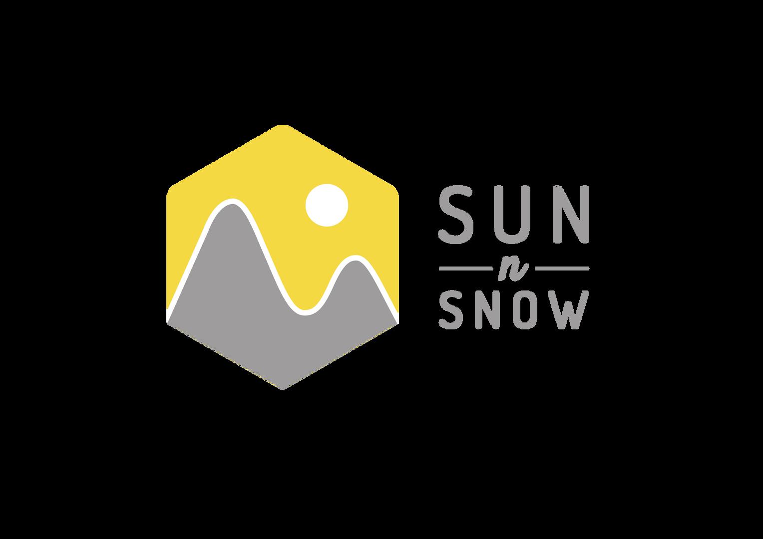 Logo Design // Company Branding