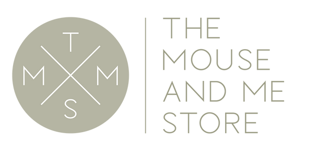 TMM_LOGO with text.png