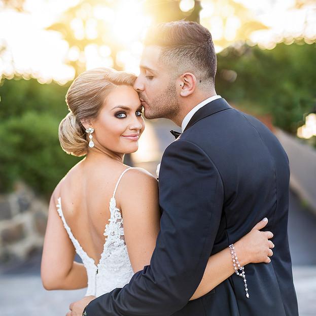 Cover // BRIDE TO BE AUSTRALIA
