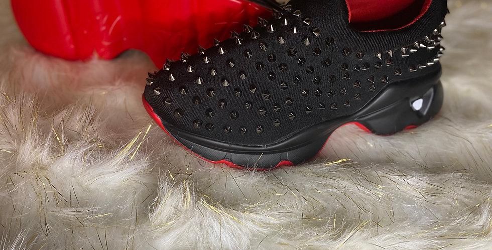 Wmns Spike Sneakers