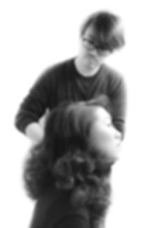 Access to an easy maintenance haircut at relaxing Hair salon produced by Japanese hairdresser Hiro Hirata,in the heart of Shoreditch,London, UK,10 Hackney road,E2 7NS