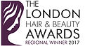 London Hair & Beauty Award