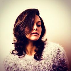 Mecia @ Wilhelmina  | TOKITO Hair