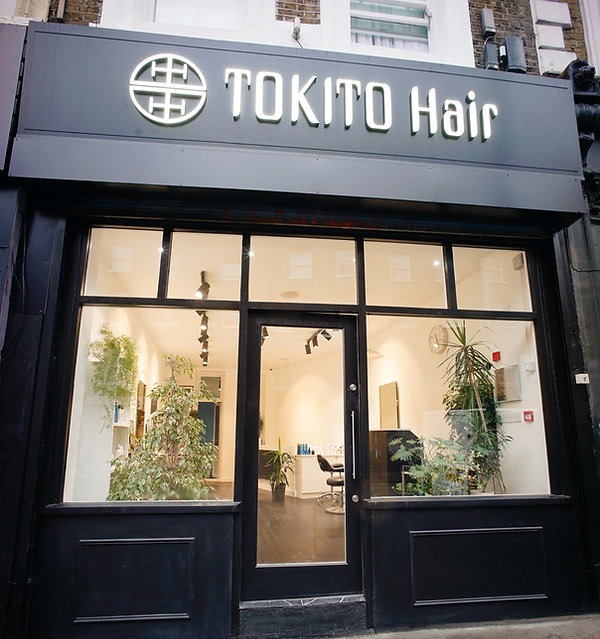 tokito%20hair%207_edited.jpg
