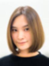 Miho @ tokito hair 1.jpg
