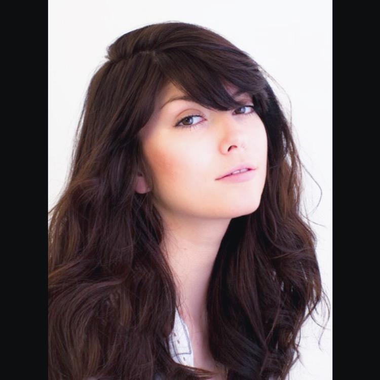 Dar @ Wilhelmina  | TOKITO Hair