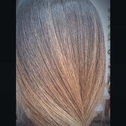 Balayage Colouring | TOKITO Hair