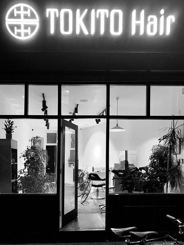 tokito salon image-1.JPG