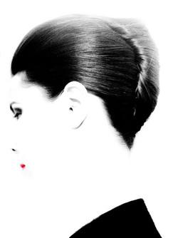 Hair up  | TOKITO Hair
