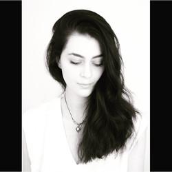 Amanda @ Wilhelmina  | TOKITO Hair