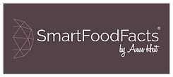 logo smartfoodfacts by anne heit.jpg