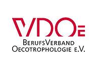VDOe_Logo_ohneClaim_20130809_01-768x543.