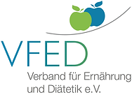 Logo_VFED_600px.png