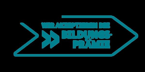 RZ_WBM_Bildungspraemie_WBA_1_RGB.png