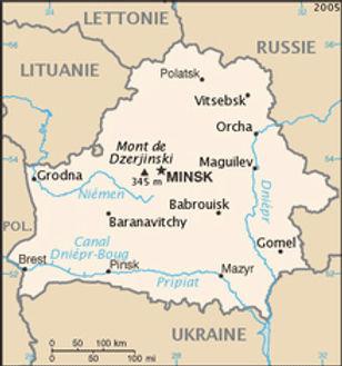 bielorussie.jpg