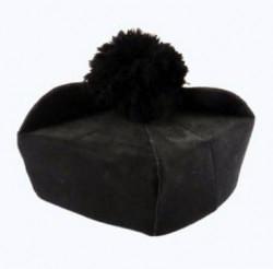 chapeaucure.jpg