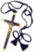 croixoblate.jpg